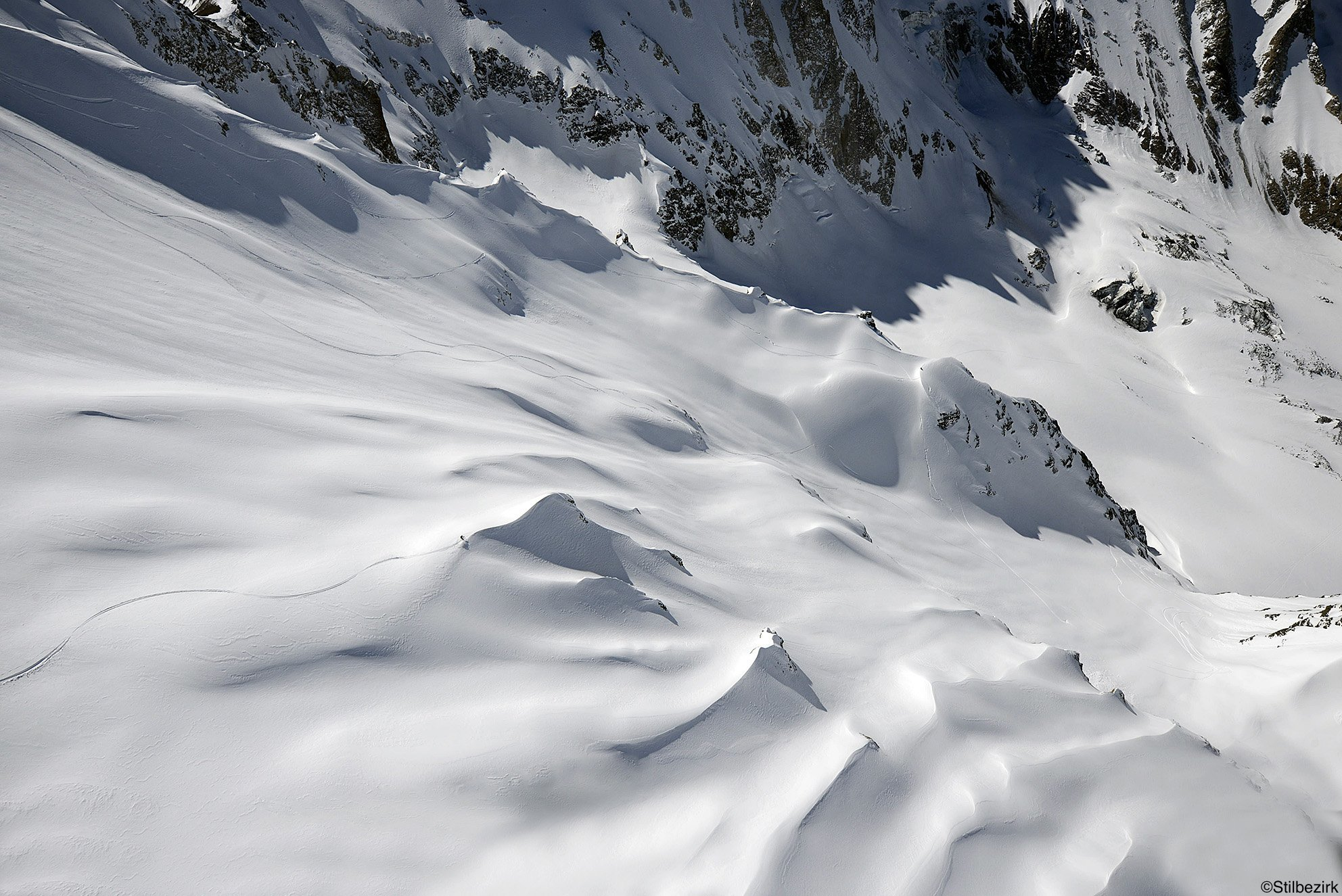 south america ski guide: where to go and how to get there | luex