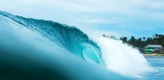 Nias Surf Resort