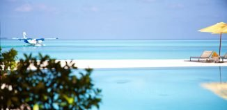 Niyama Private Islands Surf Resort Maldives
