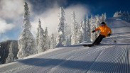 Red Mountain Ski & Snowboard Instructor Courses