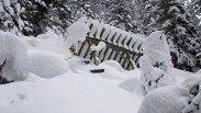 Peak Performance Ski Camp Engelberg