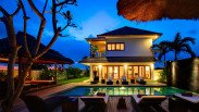 Lapoint Surf Camp Bali