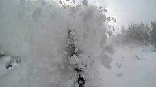 Core Snowboard & Ski Camps