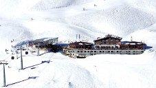 Berghaus Nagens