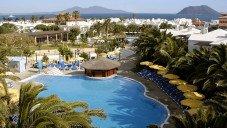 Atlantis Resort Fuerteventura