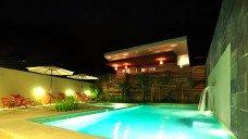 Nautilus Hotel Costa Rica