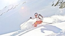 Andermatt Freeride Weekend
