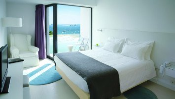 Freeride Surf Resort