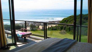 Luxury Surf Khaya Zinza