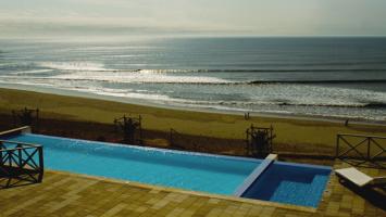 Chicama Surf Resort