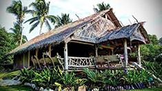 A Mentawai Sanctuary